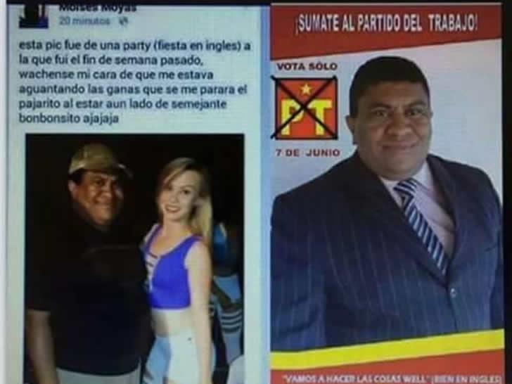 Marcianadas_187_1007151248 (299)