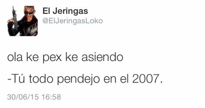 Marcianadas_187_1007151248 (302)