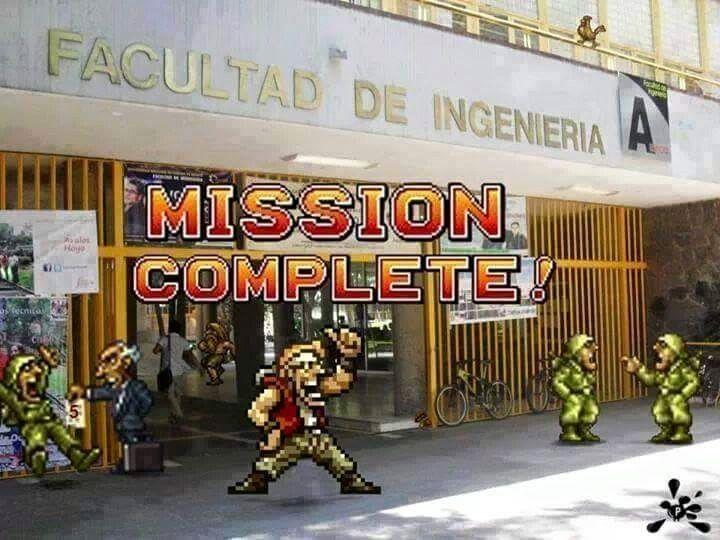 Marcianadas_187_1007151248 (303)