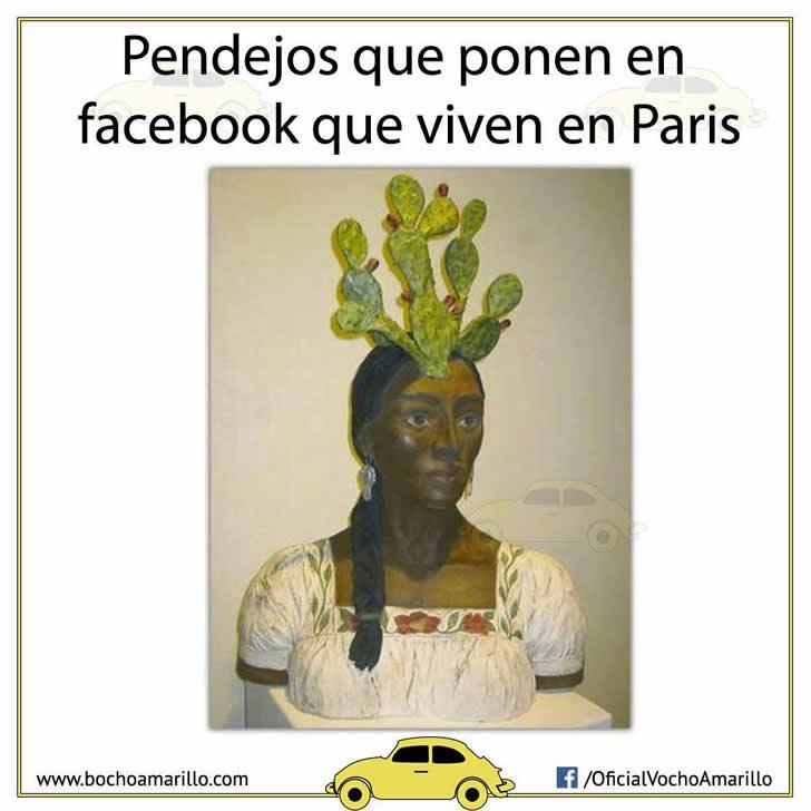 Marcianadas_187_1007151248 (304)