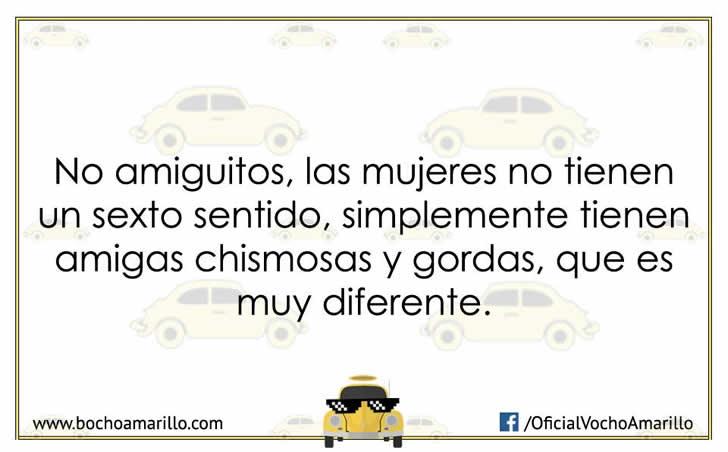 Marcianadas_187_1007151248 (309)