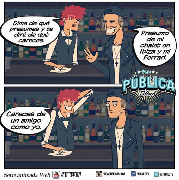 Marcianadas_187_1007151248 (311)