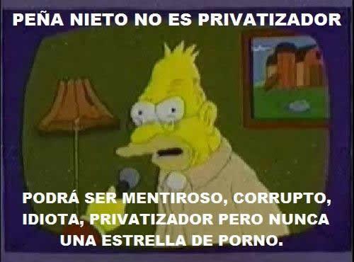 Marcianadas_187_1007151248 (317)