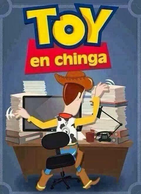 Marcianadas_187_1007151248 (321)