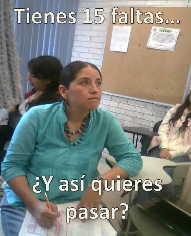 Marcianadas_187_1007151248 (323)