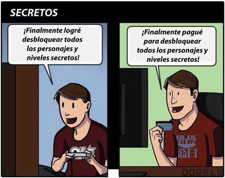 Marcianadas_187_1007151248 (327)