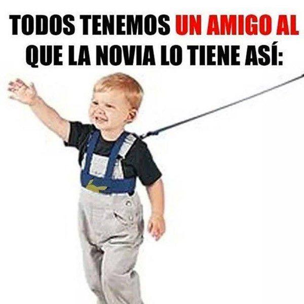 Marcianadas_187_1007151248 (38)