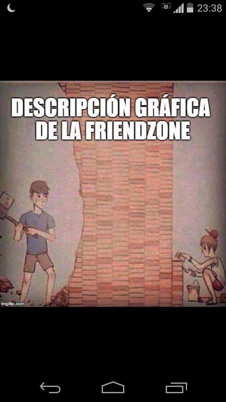 Marcianadas_187_1007151248 (46)