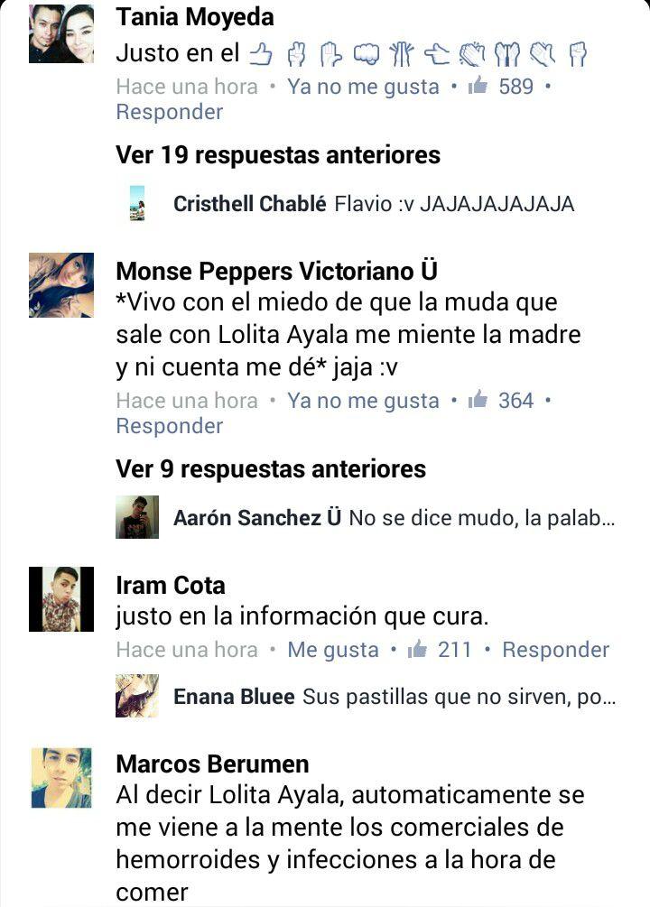 Marcianadas_187_1007151248 (60)