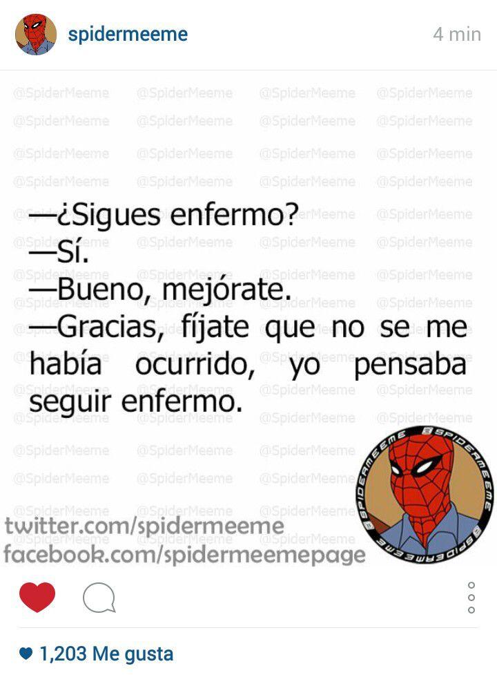 Marcianadas_187_1007151248 (62)