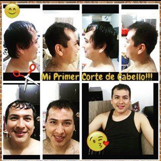 Marcianadas_187_1007151248 (64)