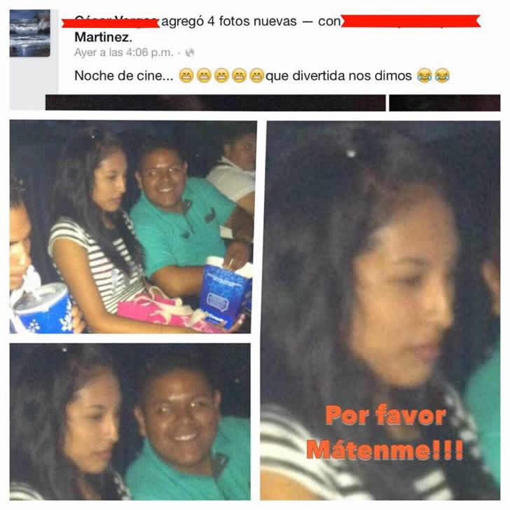 Marcianadas_187_1007151248 (65)