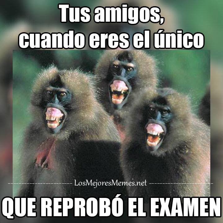 Marcianadas_187_1007151248 (67)