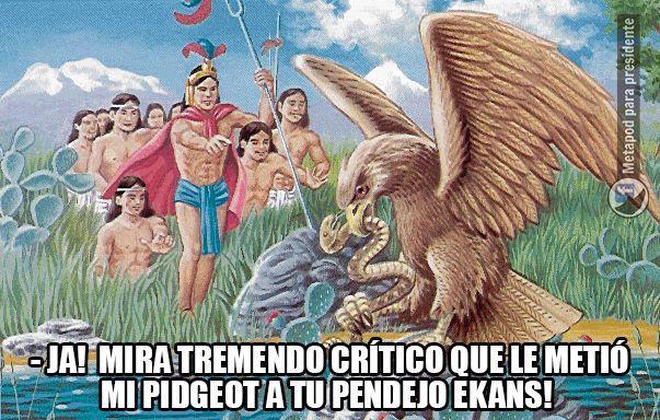Marcianadas_187_1007151248 (71)