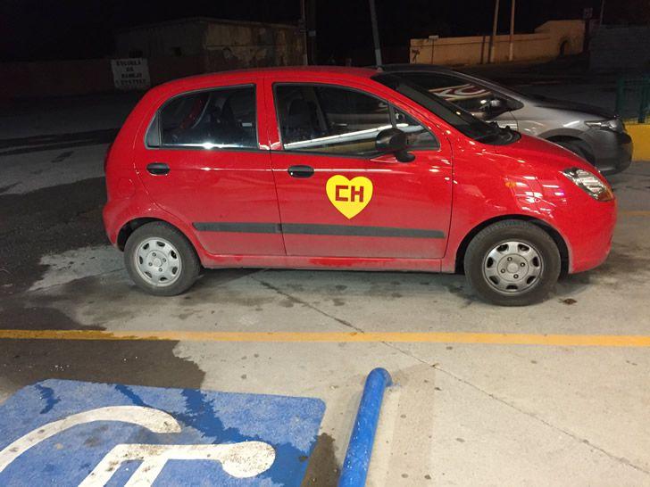 Marcianadas_187_1007151248 (72)