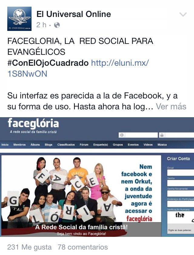 Marcianadas_187_1007151248 (74)
