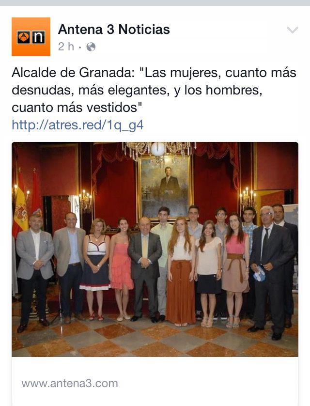 Marcianadas_187_1007151248 (75)