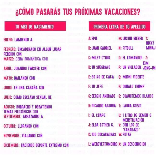Marcianadas_187_1007151248 (97)