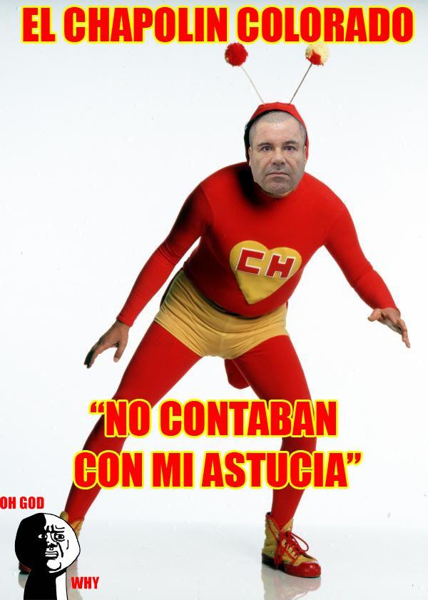 Marcianadas_188_17172015 (112)