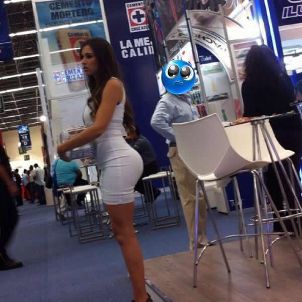 Marcianadas_188_17172015 (115)