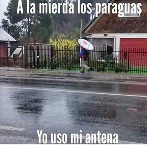 Marcianadas_188_17172015 (12)