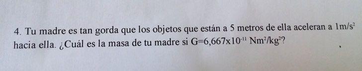 Marcianadas_188_17172015 (120)