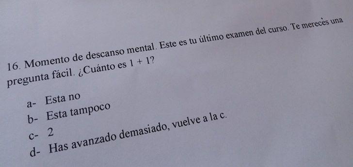 Marcianadas_188_17172015 (130)