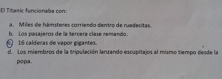 Marcianadas_188_17172015 (131)