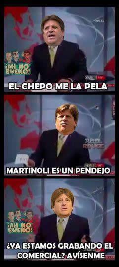 Marcianadas_188_17172015 (132)