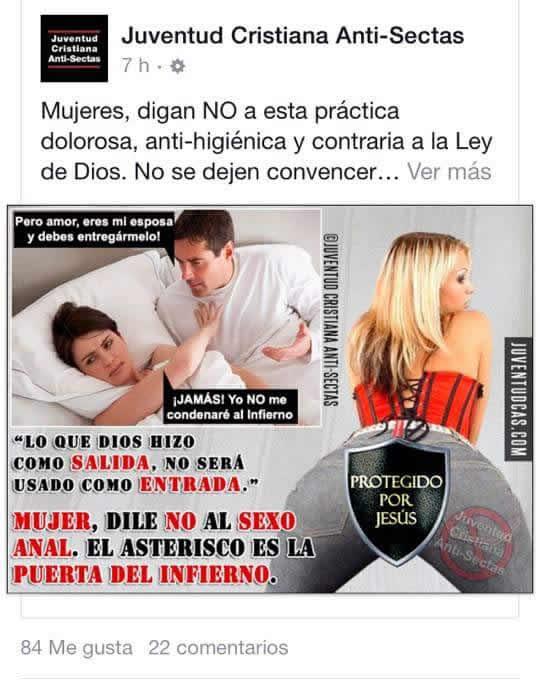 Marcianadas_188_17172015 (134)