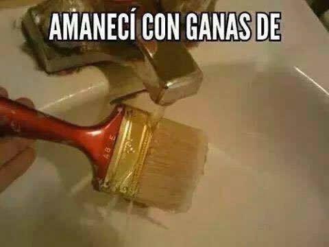 Marcianadas_188_17172015 (144)
