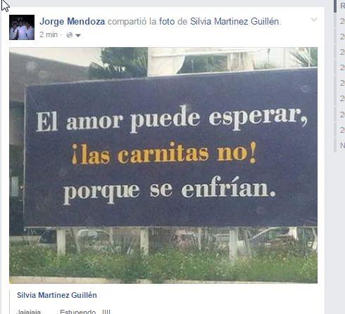 Marcianadas_188_17172015 (15)