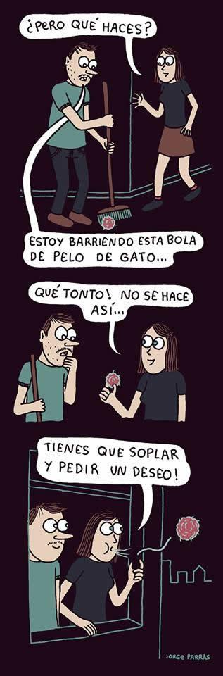 Marcianadas_188_17172015 (156)