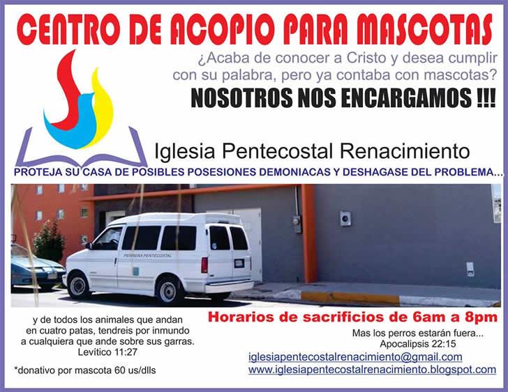 Marcianadas_188_17172015 (16)