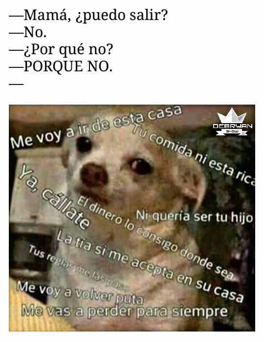 Marcianadas_188_17172015 (161)