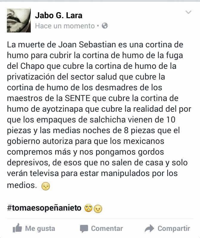 Marcianadas_188_17172015 (174)