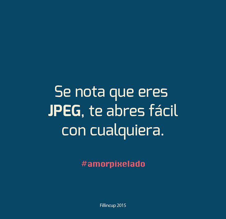 Marcianadas_188_17172015 (175)