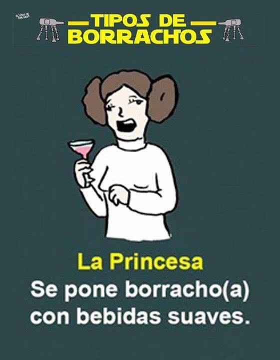 Marcianadas_188_17172015 (181)