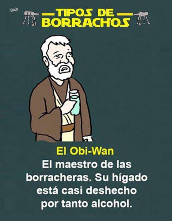 Marcianadas_188_17172015 (182)