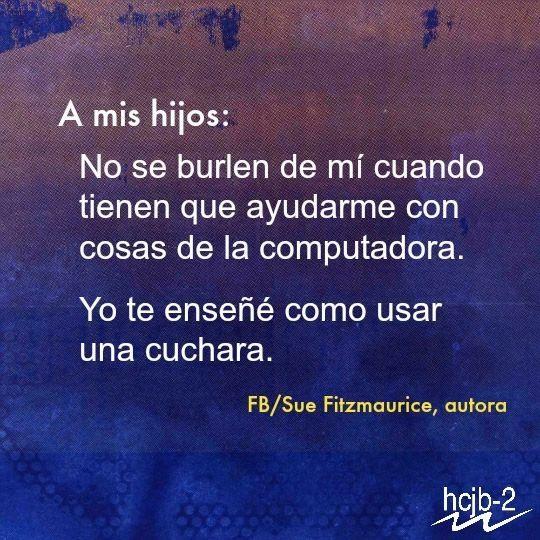 Marcianadas_188_17172015 (195)