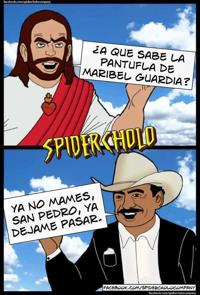 Marcianadas_188_17172015 (203)
