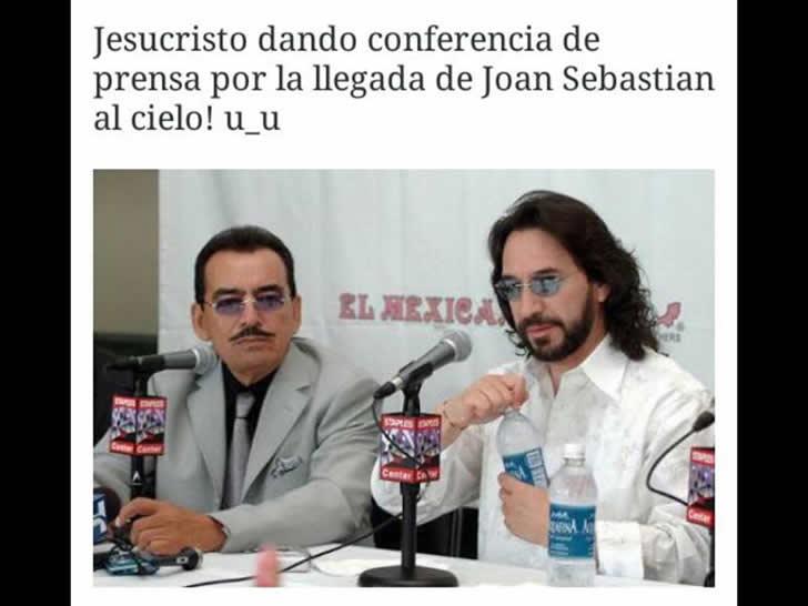 Marcianadas_188_17172015 (205)