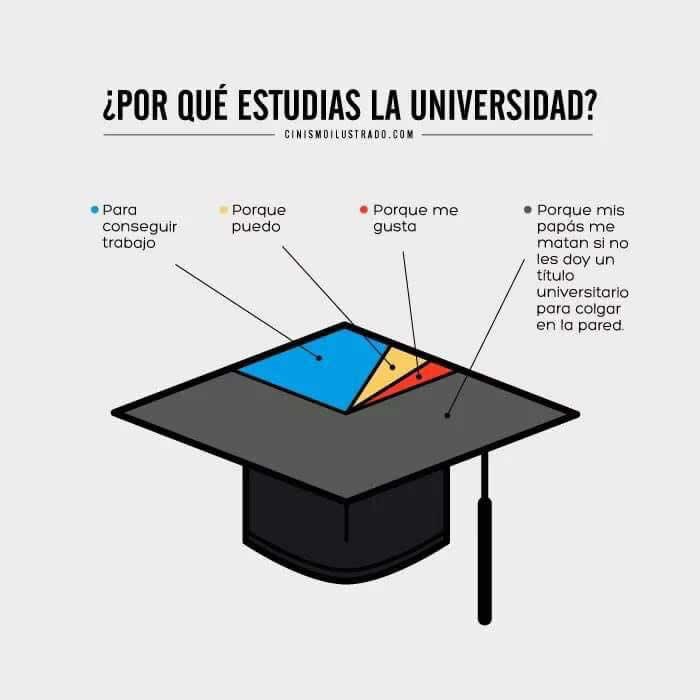 Marcianadas_188_17172015 (207)