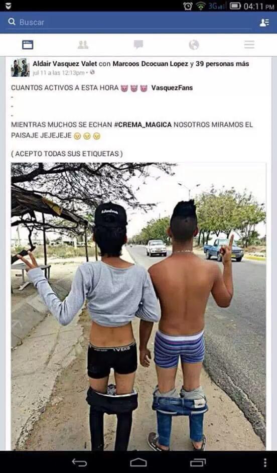 Marcianadas_188_17172015 (21)