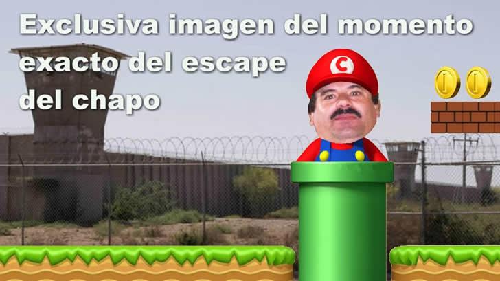 Marcianadas_188_17172015 (210)