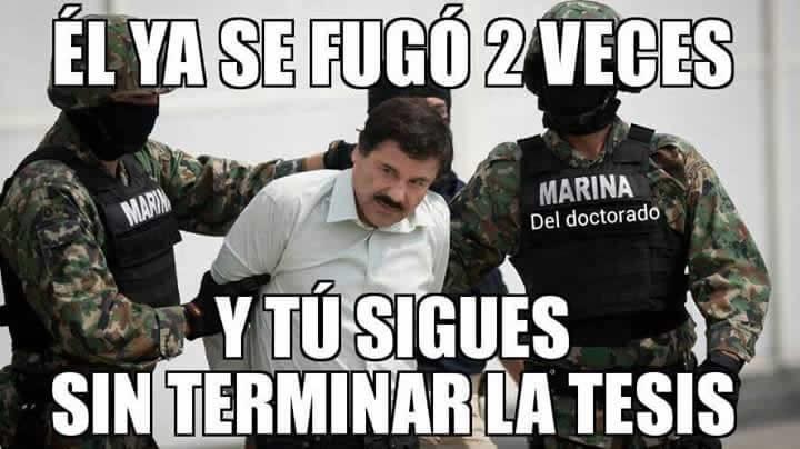 Marcianadas_188_17172015 (225)