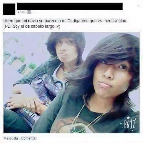 Marcianadas_188_17172015 (23)