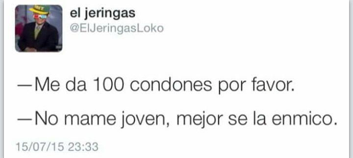 Marcianadas_188_17172015 (24)