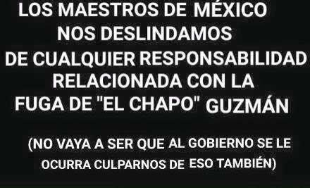 Marcianadas_188_17172015 (241)