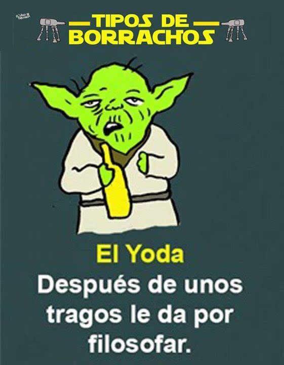 Marcianadas_188_17172015 (242)